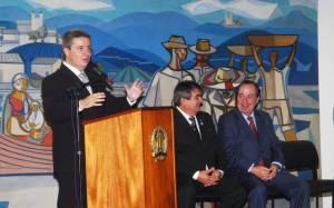 Antonio Anastasia autoriza liberação de R$ 118 milhões para 154 municípios mineiros